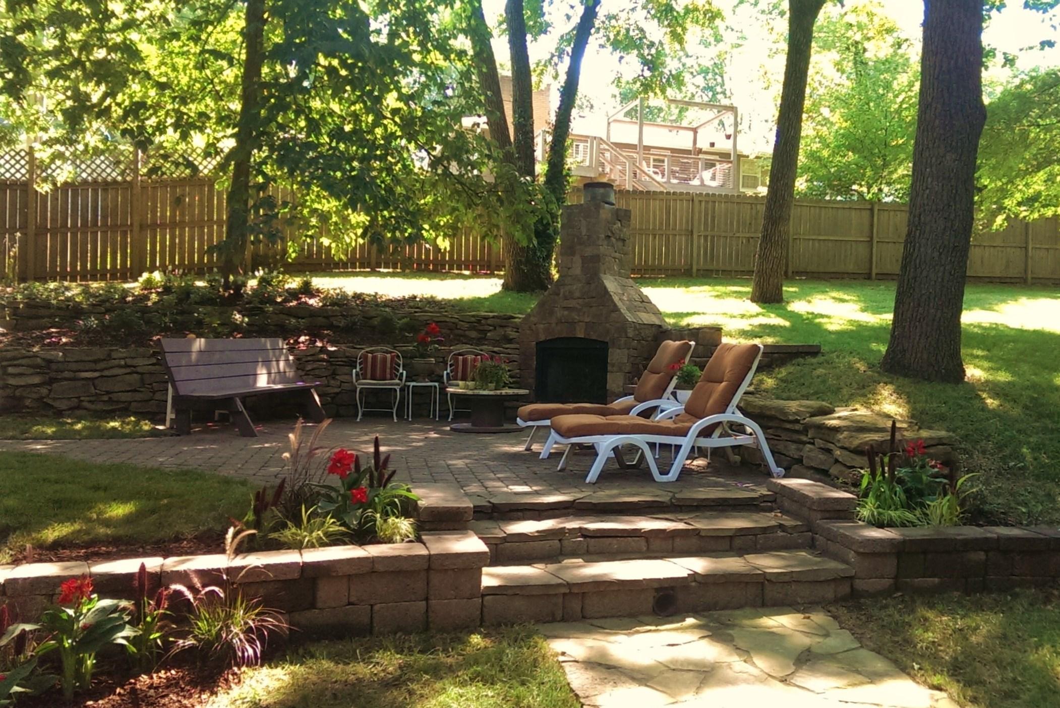 Artisans Own Favorite Spaces Kansas City Homes Style Sept 2015 Issue Design Matters L